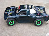 Name: 2013_04030002.jpg