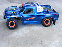 Name: 2013_04030007.jpg