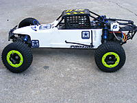 Name: 2013_04030012.jpg