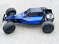 Name: 2013_04030023.jpg