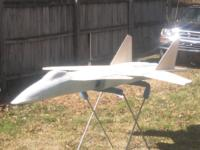 Name: Su 1.jpg