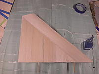 Name: IMG_20130123_132220.jpg