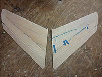 Name: IMG_20130130_120836.jpg