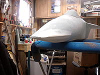 Name: IMG_20130214_112105.jpg