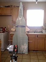 Name: IMG_20130215_122013.jpg