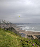 Name: Dom1_2_3_tonemapped.jpg