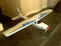 Name: Image(11).jpg