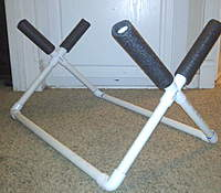 Name: plane stand.jpg