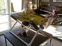 Name: starlet stand.jpg