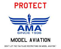 Name: protect ama 2.jpg
