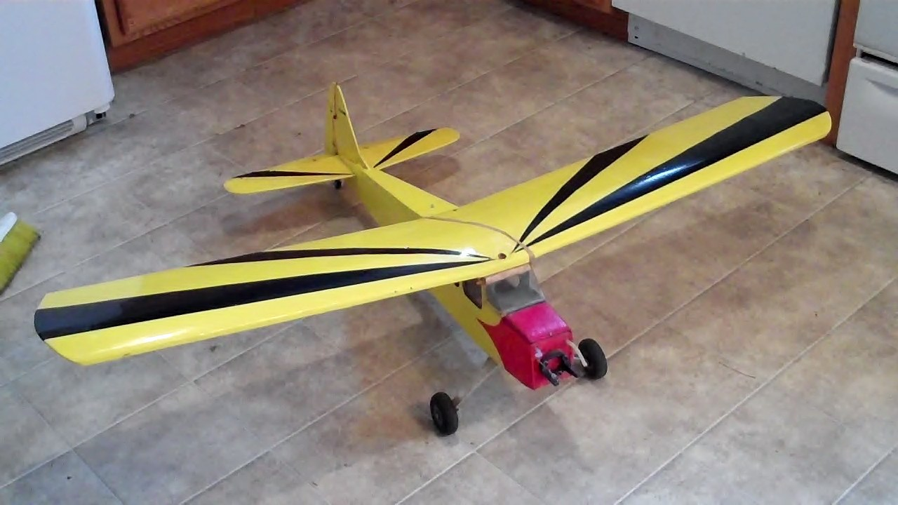 Name: RC CUB SunBurst .25 0 00 02-10.jpg
