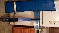 Name: Blue UglyStick 0 03 11-24.jpg Views: 55 Size: 89.1 KB Description:
