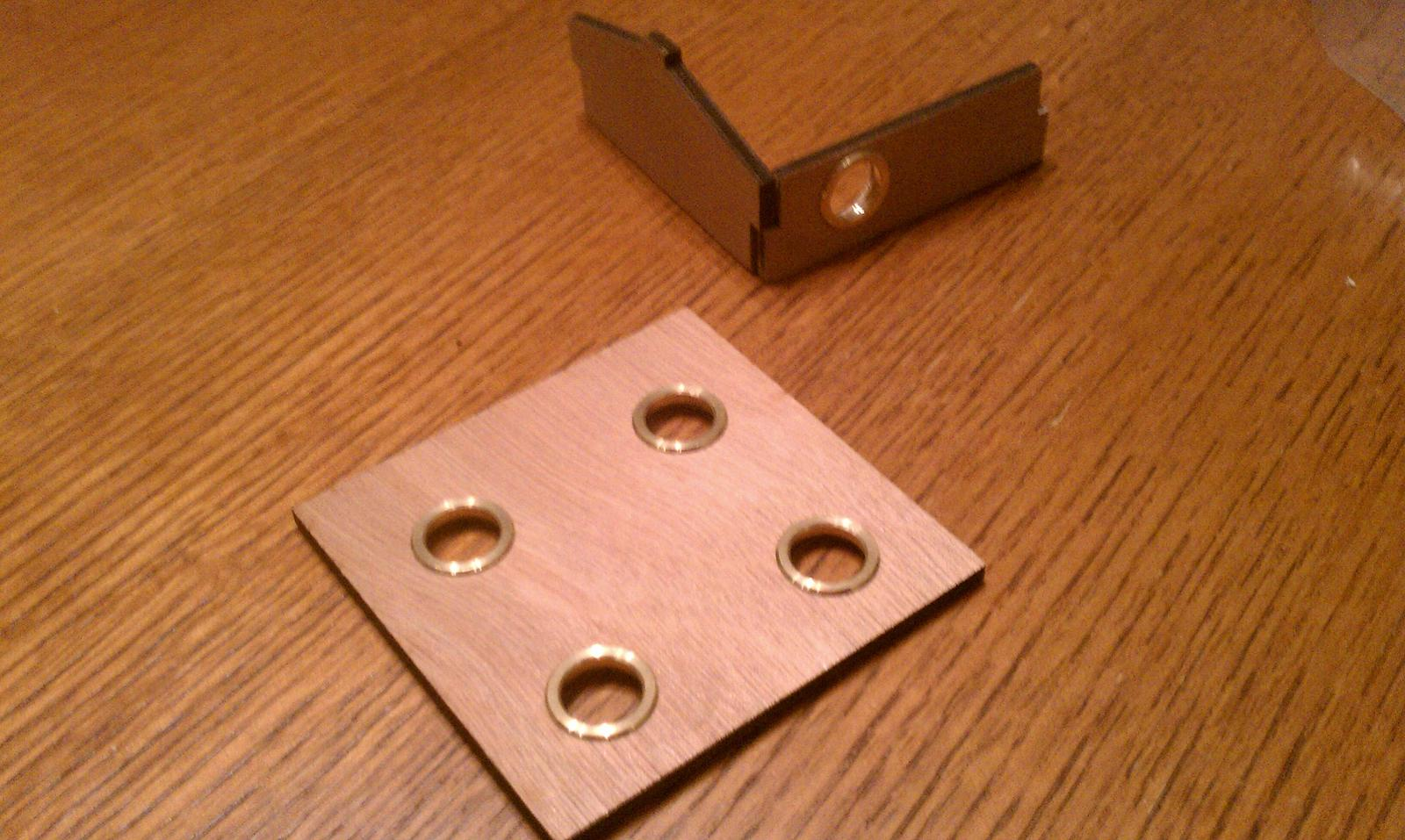 Name: IMAG1494.jpg