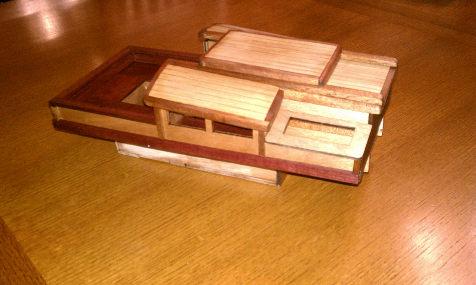 Name: IMAG1534.jpg