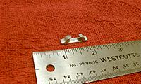 Name: 2012-04-08 20.59.57.jpg