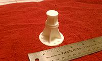 Name: 2012-04-08 21.03.22.jpg