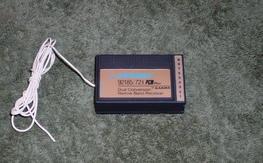 Airtronics 92185/72 PCM 8 Channel Receiver
