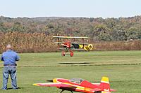 Name: IMG_8239_3.jpg