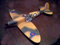 Name: Spitfire Top2.JPG