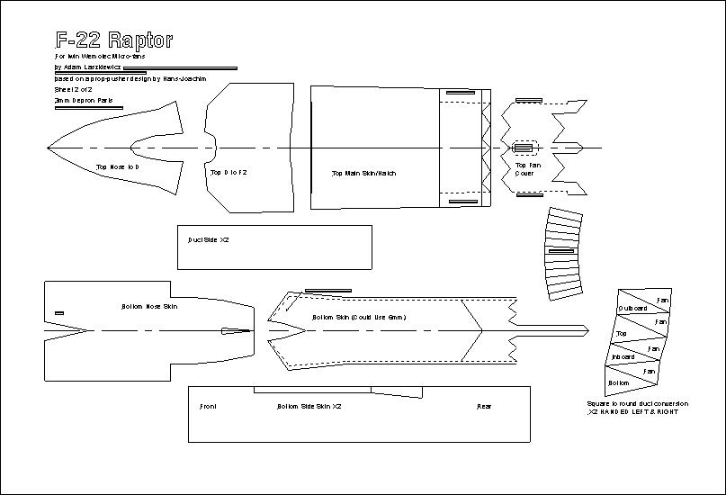 Attachment Browser  F22 Plans 2of2 3mm Parts Jpg By Veloc
