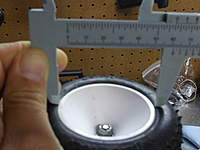 Name: Zi6_1517.jpg