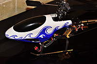 Name: _DSC0023.jpg