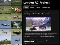 Name: London RC Project.jpg