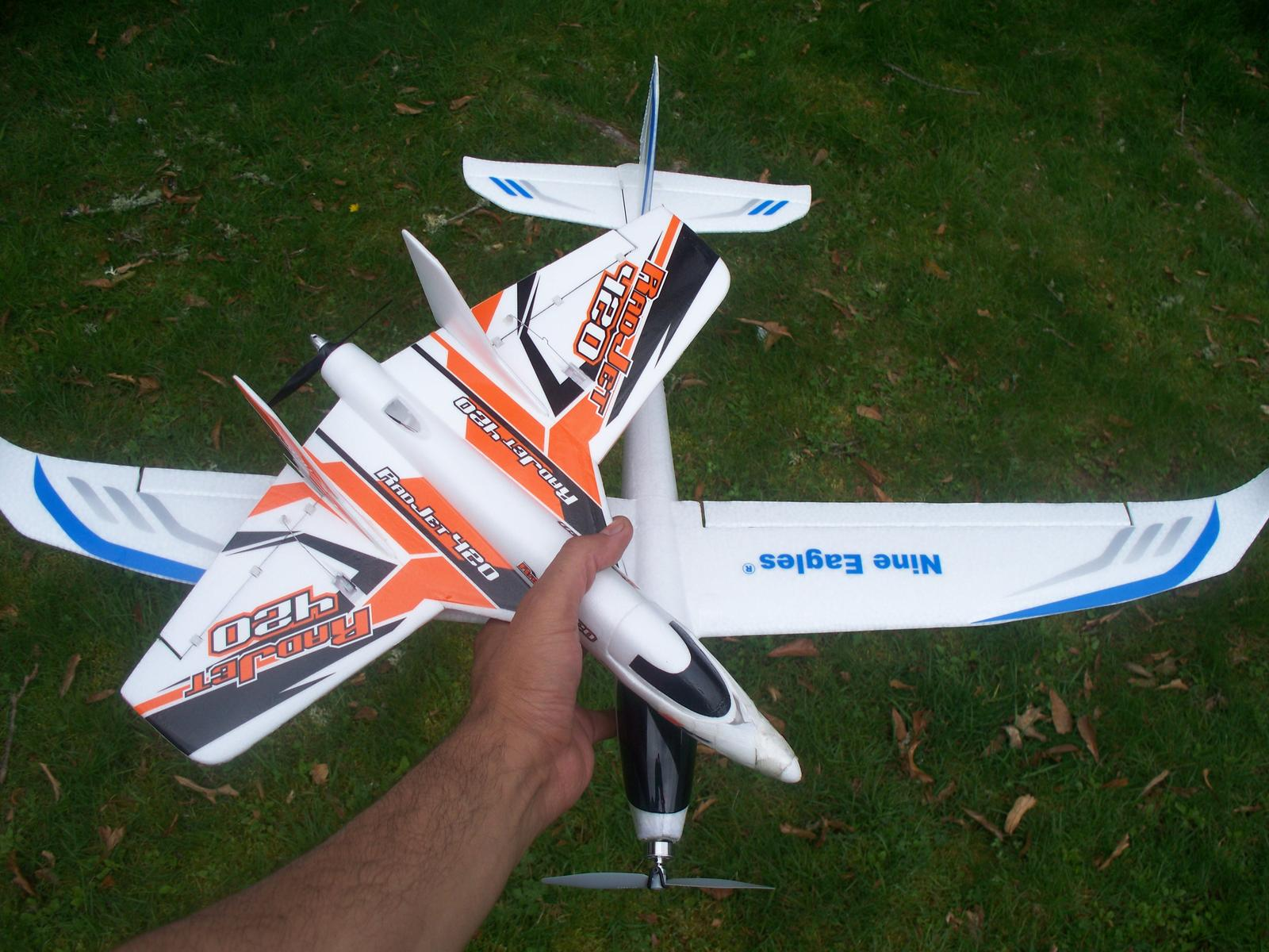 Name: 100_1689.jpg