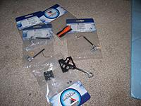 Name: 100_1725.jpg
