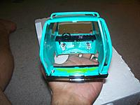 Name: 100_1735.jpg