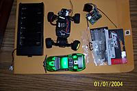 Name: 000_0848.jpg