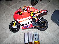 Name: 100_1903.jpg