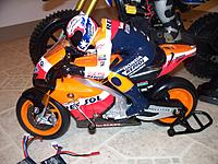 Name: 100_1907.jpg