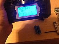 Name: image-9aa341c8.jpg