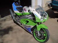 Name: new 001.jpg