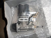 Name: SAM_0766.jpg