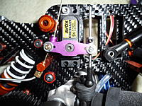 Name: SAM_0833.jpg