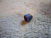 Name: SAM_0854.jpg