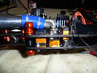 Name: SAM_0894.jpg