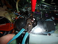 Name: SAM_0916.jpg