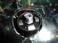 Name: SAM_0922.jpg