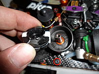 Name: SAM_0953.jpg