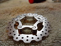 Name: SAM_1062.jpg