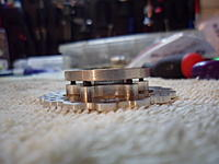 Name: SAM_1061.jpg