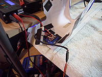Name: SAM_1104.jpg