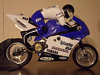 Name: SAM_1111.jpg