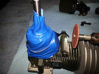 Name: 20141026_202014.jpg