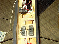 Name: successful throttle servo-ectomy.jpg