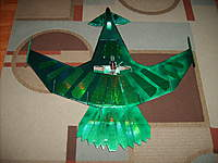 Name: S5002584.jpg