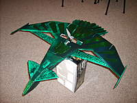 Name: S5002592.jpg